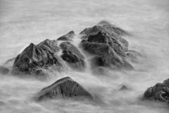 DAS-20 Cabo Rocks A 36x24