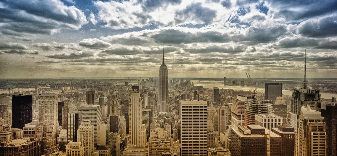 DAS-79-New-York-Skyline-C-44x20-