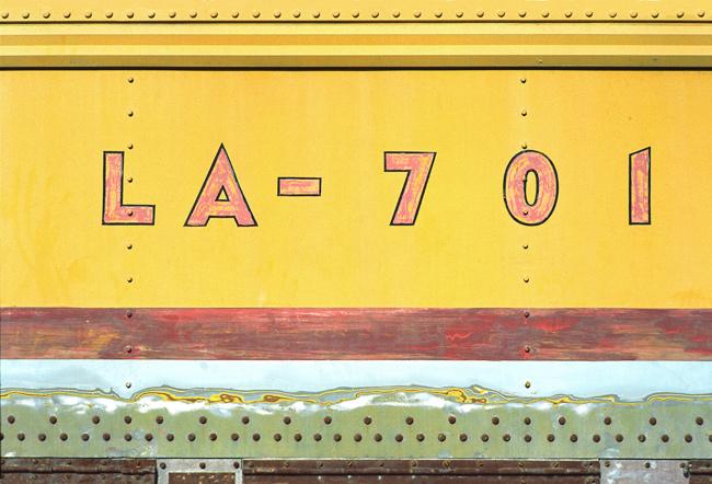 TRAIN12b