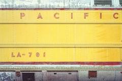 TRAIN11002a