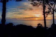 sunsetA1